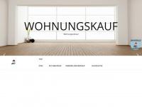 wohnungskauf24.de