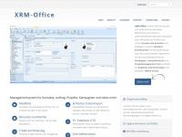 xrm-office.de