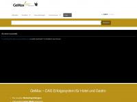 gemax-online.de
