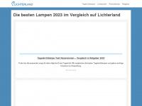 Lichterland.net