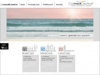 cosmedi-ceutical.de