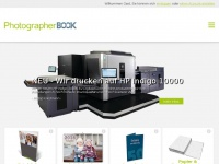 w2p-photographerbook.de