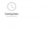 scanhaus.nrw