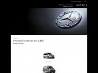 Mercedes-benz-merbag-bern-nutzfahrzeuge.ch