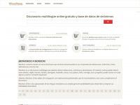 woxikon.cl