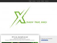 Zufallsexperiment-band.de