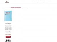 mp-ticketing.ch