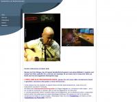 proton-records.de Webseite Vorschau