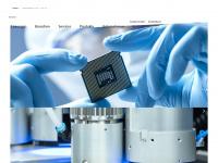 Innolas-solutions.de