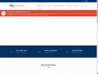 Bfb-schleswig-holstein.de