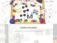 fotobox-lingen.de