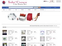 trishir.com