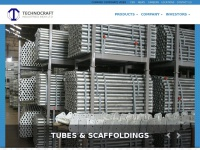 technocraftgroup.com