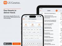 gesetze-app.de