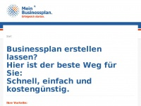 Mein-businessplan.net