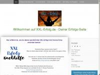 xxl-erfolg.de Thumbnail