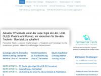 fernseher-tests24.com