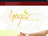 yoga-sommerschnee.de
