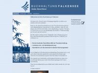 Buchhaltung-falkensee.de