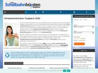 Schallzahnbürste-test.org