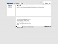 Kfz.gutachten.net