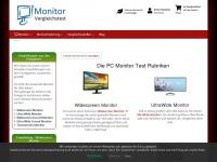 Der-pc-monitor-test.de