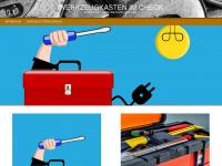 Werkzeugkasten-test.de