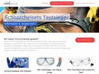 Schnorchelset-tests.de
