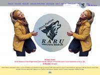 Raru-trade.de