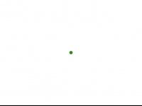4sped.de