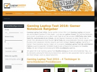 Laptopgaming.de