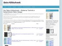 Retro-kuehlschrank24.de