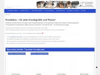 hundebox-spezialist.de