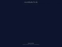 Soundbude-fm.de