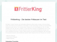 frittierking.de
