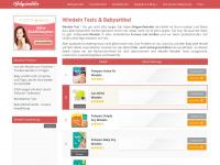 Babywindeln-test.de
