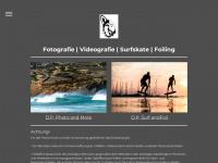 photography-wildlife.de