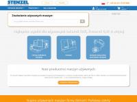 cnc-stenzel.pl