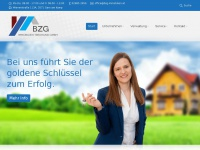 Bzg-immobilien.at