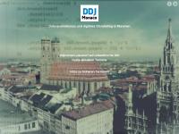 Ddj-monaco.de