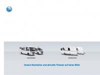 knaus.com