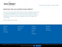 telemarkt-direct.de