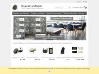 filzgleiter-grosshandel.de