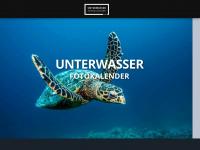 unterwasserfotokalender.de Thumbnail