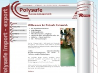 polysafe.at