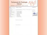 Podologie-braunschweig.de
