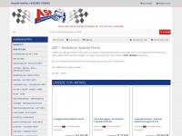 asp-usshop.com