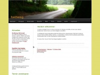 Heilweg.com