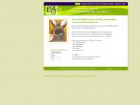 kv-pi.de Webseite Vorschau