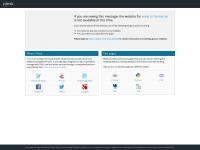 xt-format.de Webseite Vorschau